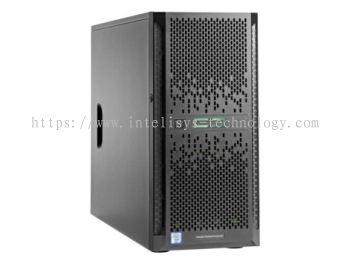 HPE ProLiant ML150 Gen9v4 Server