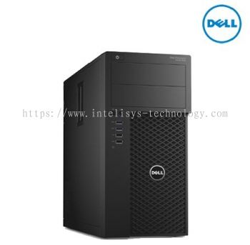Dell Precision Tower 3000 Workstation DEL-T3620-i7708G1T2G-W107
