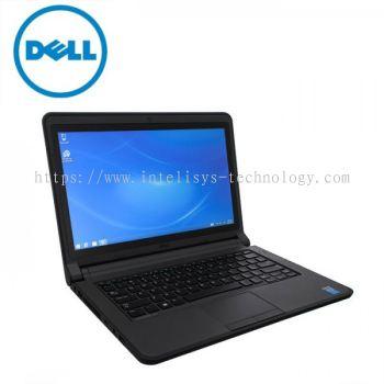 Dell Latitude 3350 Notebook DEL-L3350-I5204G50-W107
