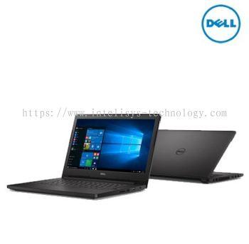 Dell Latitude 3470 Notebook DEL-L3470-i5204G1T-W107