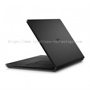 Dell Vostro 3459 Notebook DEL-V3459-I5204GB50G-W107