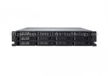 Buffalo TeraStation 7000 Standard NAS 8.0TB TS-2RZS08T04D-AP
