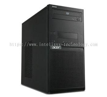 Acer Extensa M2610-34174 Desktop