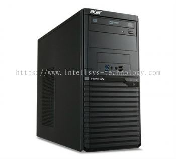 Acer Veriton M2632G-54464PW-W10P Desktop