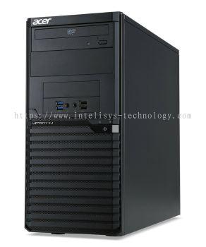 Acer Veriton M2640G-G4404PW Desktop