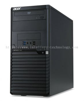 Acer Veriton M2640G-36104PW Desktop