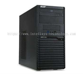Acer Veriton M2640G-56404PW Desktop