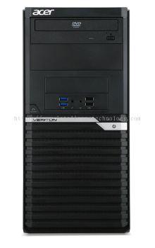 Acer Veriton M6640G-76704PW Desktop