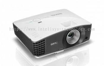 BenQ MW705 Projector
