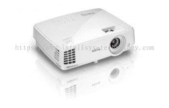 BenQ MH530 Projector