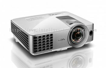 BenQ MW632ST Short Throw Projector