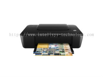 HP DeskJet Ink Advantage Ultra 2029 Printer