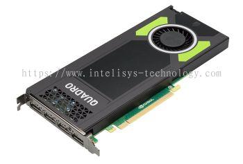 Leadtek NVIDIA Quadro M4000 (8GB D5 256bit)