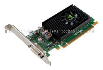 Leadtek NVIDIA Quadro NVS 315 1GB D3