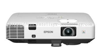 EPSON EB-1955 Projector