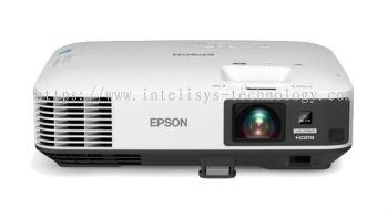 EPSON EB-1985WU Projector
