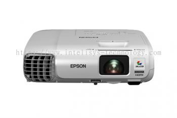 EPSON EB-955WH Projector