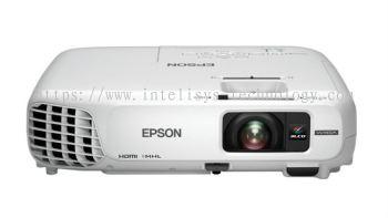 EPSON EB-945H Projector