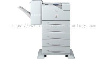 EPSON AcuLaser C500DN Color Laser Printer