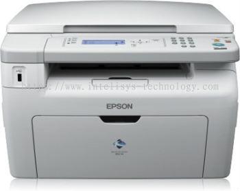 EPSON AcuLaser MX14 Mono Laser Printer