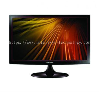 Samsung LS20D300NH/XM 19.5''W Monitor