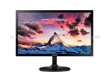Samsung LS22F355FHEXXM 22''W Monitor
