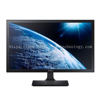 Samsung LS27E310HSG/XM 27''W Monitor