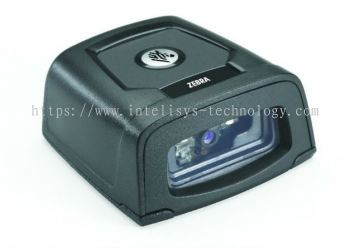 Zebra DS457-SR/DL General Purpose Hands-Free Scanners: 2D Array Imagers (Corded)