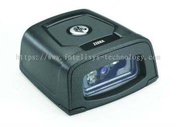 Zebra DS457-HD General Purpose Hands-Free Scanners: 2D Array Imagers (Corded)