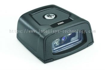 Zebra DS457-DP General Purpose Hands-Free Scanners: 2D Array Imagers (Corded)