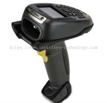 Zebra MT2070-SD Rugged Handheld Scanners: 2D Array Imagers (Corded/Cordless Bluetooth)