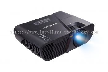 ViewSonic PJD5254 XGA Projector