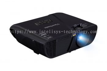 ViewSonic PJD7326 XGA Projector