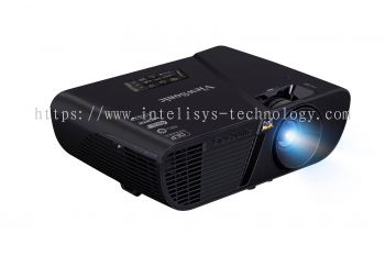 ViewSonic PJD7720HD 1080P Projector
