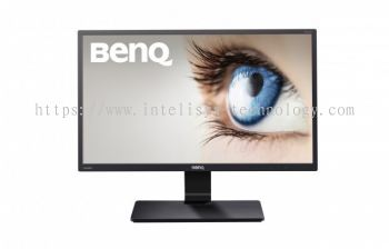 "BenQ GW2270 21.5"" VA Eye Care LED Monitor"