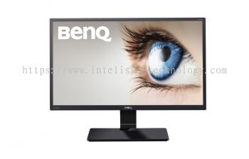 "BenQ GW2470H 23.8"" VA Eye Care LED Monitor"