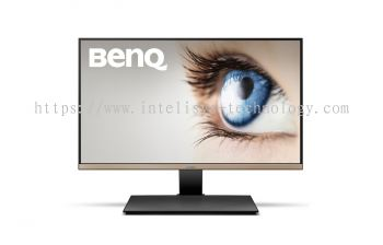 "BenQ EW2445ZH 23.8"" Eye Care LED Monitor"