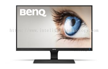 "BenQ EW2775ZH 27"" Eye Care LED Monitor"