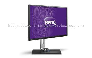 """BenQ BL3200PT 32"""" QHD Designer Monitor"""
