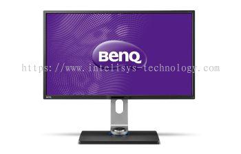 "BenQ BL3201PT 32"" 4K UHD Designer Monitor"