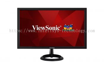 "ViewSonic VA2261-2 21.5"" Full HD VA Series LED Monitor"