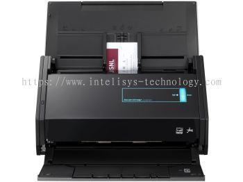 Fujitsu ScanSnap iX500 (Nuance) Scanner