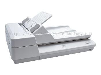 Fujitsu SP-1425 Scanner
