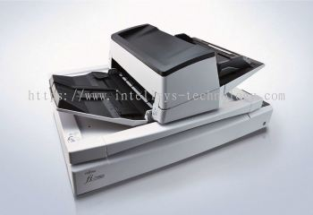 Fujitsu fi-7700S Scanner