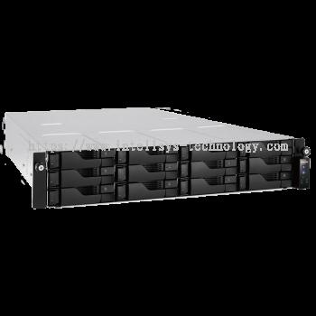 Asustor AS7012RD 12-Bay 2U Rack