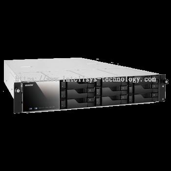 Asustor AS7009RDX 9-Bay 2U Rack