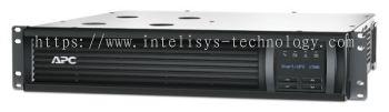 SMT1500RMI2U (APC Smart-UPS 1500VA LCD RM 2U 230V)