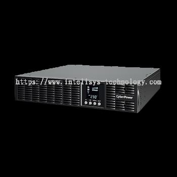 CyberPower OLS2000ERT2U 2000VA/1600W