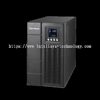 CyberPower OLS3000E 3000VA/2250W