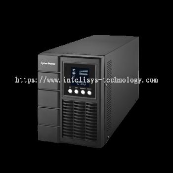 CyberPower OLS1500E 1500VA/1000W